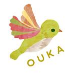 OUKA(おうか)