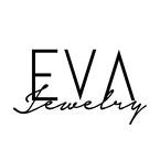 EVA Jewelry