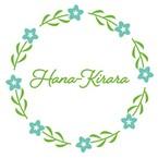 Hana-Kirara