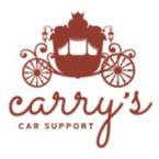 carry-s.shop