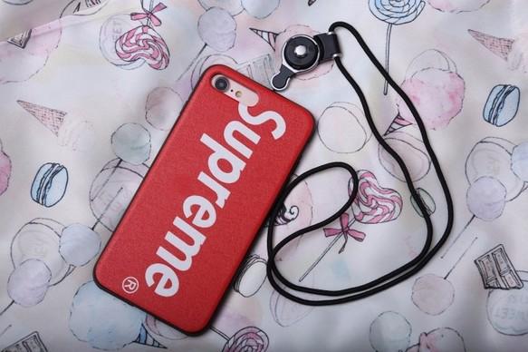 fd4ea7a02148 ユニーク)シリカゲル ソフトケース iphone7/iphone7PLUS/iphone6/iphone8/8P