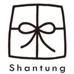 Shantung