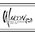 W-moon(ダブルムーン)