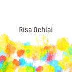Risa Ochiai