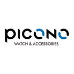 PICONO Watches