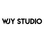 WJY STUDIO