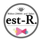 est-R.    〜エストアール〜
