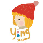 Ying Design