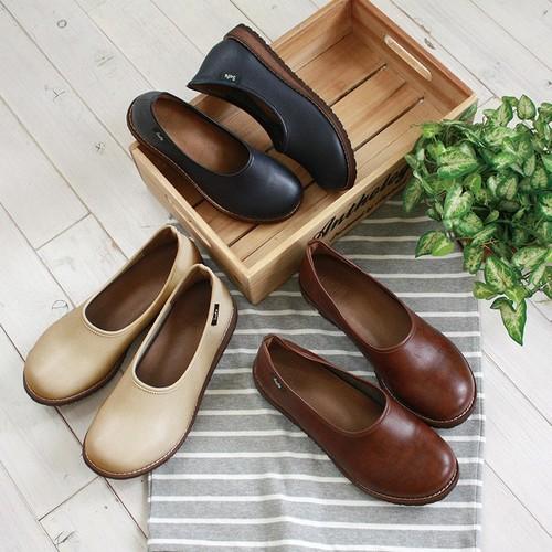 これしか履けなくなる…快適コンフォートシューズ(GARDN) 靴 日本製 ...