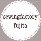 sewingfactoryfujita
