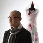 Tetsuya Mizutani