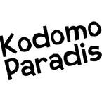 Kodomoparadis