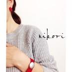 nikori2014