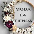Moda La Tienda