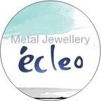 ecleo