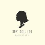 【soft boil_egg】