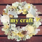 my craft