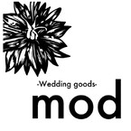 Wedding goods mod
