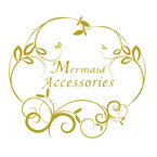 Mermaid Accessories