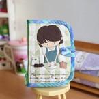 SJ handmade