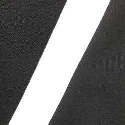 73fbb347c7b95d バイカラーキッズスウェットカーデ リンクコーデも☆トップス 子供服 ...