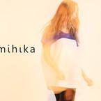 mihika-tokyo