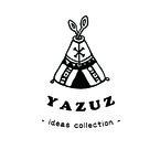 YAZUZ - 皮革研究室