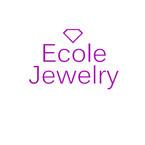 Ecole-Jewelry