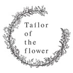 Tailor of the flower