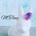 M.Tony