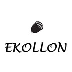 EKOLLON