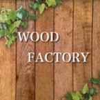 wood-factory