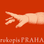 ルコピスプラハ