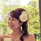 miso*suko