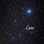 Lyra(リラ)