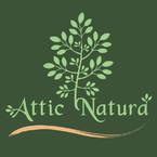 Attic Natura