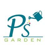 PS garden 光合花舖