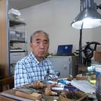 j yamamoto