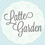 Latte Garden
