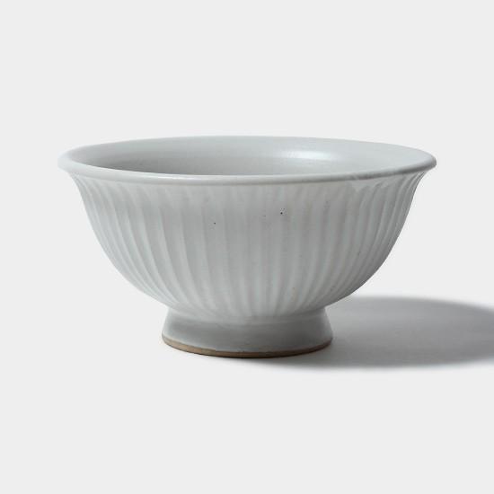 SOLD OUT 茶碗・めし碗 JARLD 通...