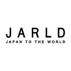 JARLD