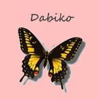 Dabiko
