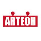 arteoh