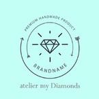 atelier my Diamonds