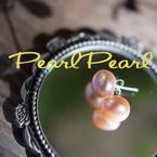 PearlPearl*パールパール