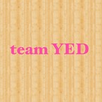 team YED