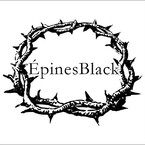 EpinesBlack