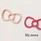 lily-moca