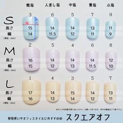 ニュアンスカラー ボーダーネイル/ネイルチップ/休日ネイル/付け爪/J21