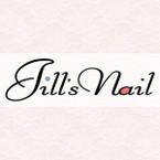 JILL's Nail ジルズネイル